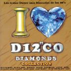 Diamond Collection, Vol. 17