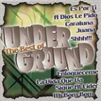 Best of Underground