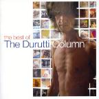Best of the Durutti Column