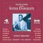 Blind Willie Johnson and the Guitar Evangelists