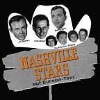 Nashville Stars on Tour