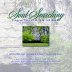 Soul Searching: Finding Truths Within the Quest