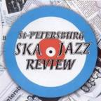 St Petersburg Ska Jazz Review