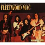 Black Magic Woman: The Best of Fleetwood Mac