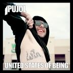 United States of Being