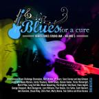 Sean Carney's Blues for a Cure: Blues Cures 5