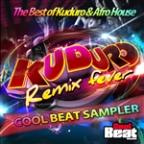 Kuduro Remix Fever Cool Beat Sampler