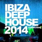 Ibiza Deep House Collection 2014