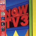 Now TV, Vol. 3