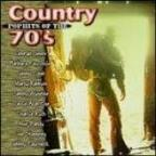Country Pop Hits Of The 70S