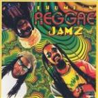 Thump'N Reggae Jamz
