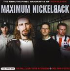 Maximum:Nickelback