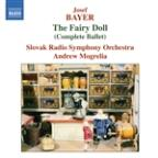 Bayer: The Fairy Doll