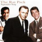 Rat Pack - September Song