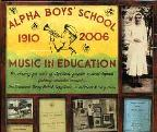 1910-2005: Music In Education