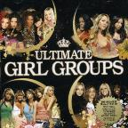 Ultimate Girl Groups