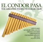 El Condor Pasa-The Greatest Pa