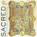 Sacred: Music for The Christian