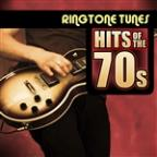 Ringtone Tunes: Hits of the 70s