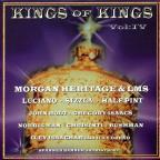 Vol. 4 - Kings Of Kings