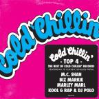 Top 4: The Best of Cold Chillin' Records