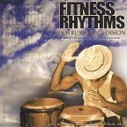 Fitness Rhythms Instrumental Version