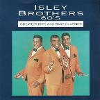 20th Century Masters: The Millennium Collection: The Best of the Isley Brothers: The Motown Years
