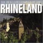 Best Loved Songs Of The Rhineland