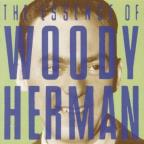 Essence of Woody Herman