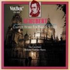 Schubert: Complete Works for Piano & Strings