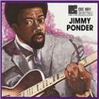 Jimmy Ponder: Sonny Lester Collection