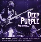 Deep Purple And Beyond