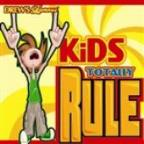 Kids Totally Rule