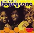 Best Of Honey Cone