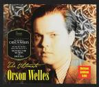 Ultimate Orson Welles