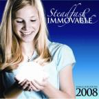 Steadfast & Immovable: Songs For Youth 2008