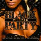Best Of Black Winter Party V.1