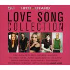 Hits + Stars: Love Song Collection