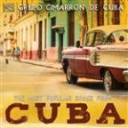 Most Popular Songs From Cuba