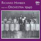 Richard Himber & His Orchestra 1940