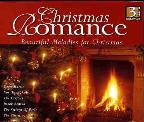 Christmas Romance, Beautiful Melodies