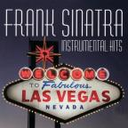 Instrumental Hits of Frank Sinatra