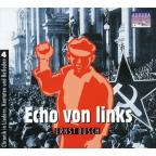 Echo von Links