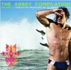Abbey Compilation - Volume One