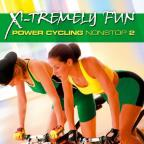 Power Cycling Nonstop 2
