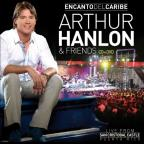 Encanto del Caribe: Arthur Hanlon and Friends