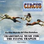 Traditional Music for the Flying Trapeze 33
