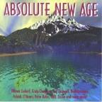 Absolute New Age