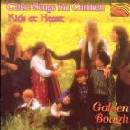 Celtic Songs For Children: Kids At Heart