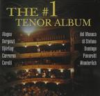 #1 Tenor Album